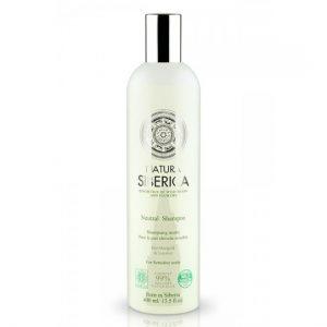 natura-siberica-naturalny-szampon